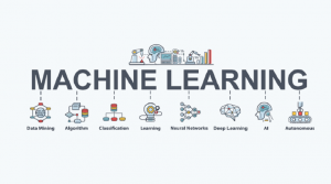 How to Deploy a machine learning model using flask?