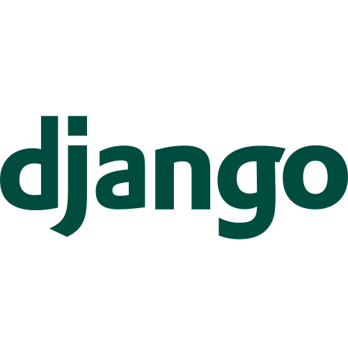 Free Django courses online with certifications