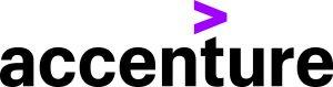 Accenture Software Development Engineer Hiring Coding Question & Answer!