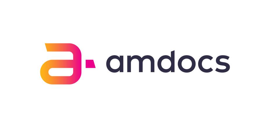 Amdocs Off Campus 2021 Software Engineer Graduate